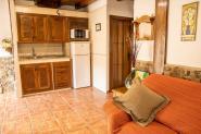 003-cabana-tia-rosa-397-1600-1000-80