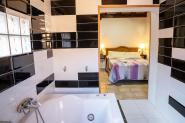 004-cabana-con-jacuzzi-loto-407-1600-1000-80