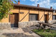 009-cabana-con-jacuzzi-loto-403-1600-1000-80