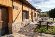 010-cabana-con-jacuzzi-loto-402-1600-1000-80